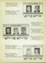 Page 14, 1948 Edition, Wisconsin High School - Wisconsin Yearbook (Madison, WI) online yearbook collection