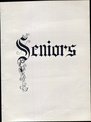 Page 17, 1958 Edition, Orfordville High School - Viking Yearbook (Orfordville, WI) online yearbook collection