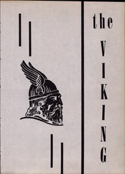 Page 17, 1960 Edition, Orfordville High School - Viking Yearbook (Orfordville, WI) online yearbook collection