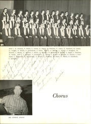 Page 14, 1960 Edition, Wittenberg High School - Wittonian Yearbook (Wittenberg, WI) online yearbook collection