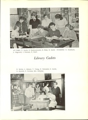 Page 17, 1960 Edition, Wittenberg High School - Wittonian Yearbook (Wittenberg, WI) online yearbook collection