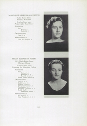 Page 17, 1934 Edition, Kemper Hall School - Kodak Yearbook (Kenosha, WI) online yearbook collection