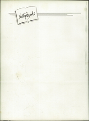 Page 16, 1956 Edition, North Fond Du Lac High School - Oriole Yearbook (North Fond Du Lac, WI) online yearbook collection