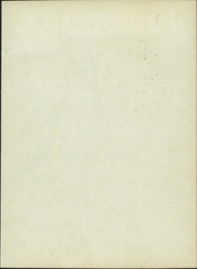 Page 3, 1956 Edition, North Fond Du Lac High School - Oriole Yearbook (North Fond Du Lac, WI) online yearbook collection