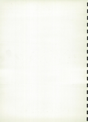 Page 4, 1958 Edition, Iola High School - Indianola Yearbook (Iola, WI) online yearbook collection