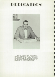 Page 6, 1958 Edition, Iola High School - Indianola Yearbook (Iola, WI) online yearbook collection