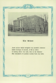 Page 13, 1930 Edition, Our Lady of Lourdes High School - Knight Yearbook (Marinette, WI) online yearbook collection