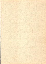 Page 3, 1967 Edition, Tripoli High School - Echo Yearbook (Tripoli, WI) online yearbook collection