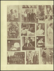 Page 26, 1936 Edition, St Patricks High School - Shamrock Yearbook (Eau Claire, WI) online yearbook collection