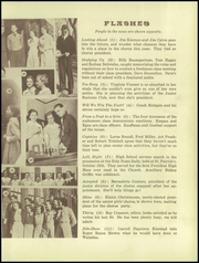Page 27, 1936 Edition, St Patricks High School - Shamrock Yearbook (Eau Claire, WI) online yearbook collection