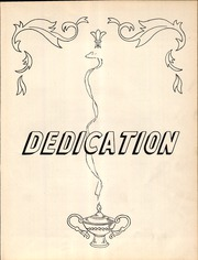 Page 7, 1950 Edition, Fountain City High School - Spirit Yearbook (Fountain City, WI) online yearbook collection
