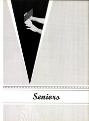 Page 13, 1962 Edition, Wilton High School - Wiltonian Yearbook (Wilton, WI) online yearbook collection