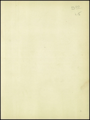Page 3, 1946 Edition, Norwalk High School - Echo Yearbook (Norwalk, WI) online yearbook collection