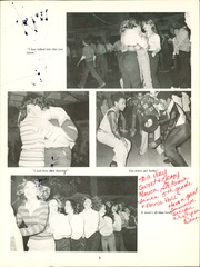 Page 11, 1980 Edition, Shorewood Intermediate School - Whippet Power Yearbook (Shorewood, WI) online yearbook collection