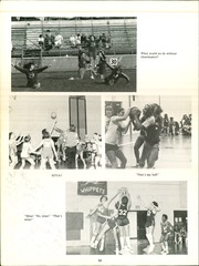 Page 14, 1980 Edition, Shorewood Intermediate School - Whippet Power Yearbook (Shorewood, WI) online yearbook collection