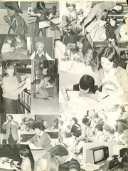 Page 3, 1980 Edition, Shorewood Intermediate School - Whippet Power Yearbook (Shorewood, WI) online yearbook collection