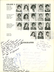 Page 9, 1980 Edition, Shorewood Intermediate School - Whippet Power Yearbook (Shorewood, WI) online yearbook collection