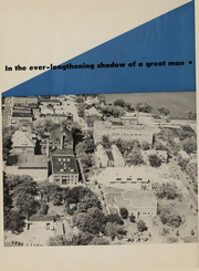 Page 3, 1959 Edition, University of Wisconsin Stout - Tower Yearbook (Menomonie, WI) online yearbook collection