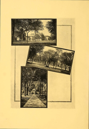 Page 12, 1922 Edition, Lawrence University - Ariel Yearbook (Appleton, WI) online yearbook collection