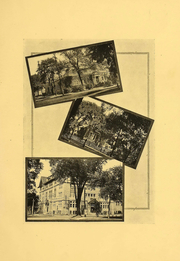 Page 15, 1922 Edition, Lawrence University - Ariel Yearbook (Appleton, WI) online yearbook collection