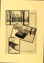 Page 16, 1922 Edition, Lawrence University - Ariel Yearbook (Appleton, WI) online yearbook collection