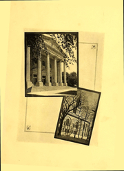 Page 9, 1922 Edition, Lawrence University - Ariel Yearbook (Appleton, WI) online yearbook collection