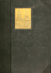 Page 1, 1930 Edition, Lawrence University - Ariel Yearbook (Appleton, WI) online yearbook collection