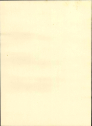 Page 10, 1933 Edition, Lawrence University - Ariel Yearbook (Appleton, WI) online yearbook collection