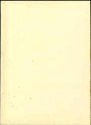 Page 7, 1933 Edition, Lawrence University - Ariel Yearbook (Appleton, WI) online yearbook collection