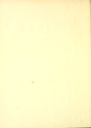 Page 4, 1935 Edition, Lawrence University - Ariel Yearbook (Appleton, WI) online yearbook collection
