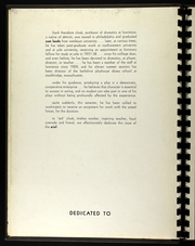 Page 4, 1944 Edition, Lawrence University - Ariel Yearbook (Appleton, WI) online yearbook collection