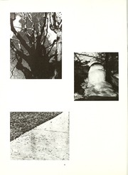 Page 12, 1966 Edition, Lawrence University - Ariel Yearbook (Appleton, WI) online yearbook collection