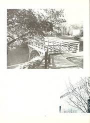 Page 14, 1966 Edition, Lawrence University - Ariel Yearbook (Appleton, WI) online yearbook collection