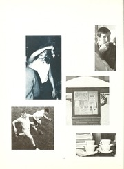 Page 6, 1966 Edition, Lawrence University - Ariel Yearbook (Appleton, WI) online yearbook collection