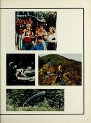 Page 13, 1979 Edition, Lawrence University - Ariel Yearbook (Appleton, WI) online yearbook collection