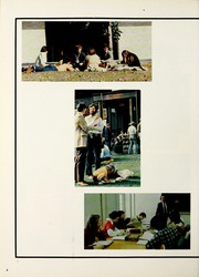 Page 8, 1979 Edition, Lawrence University - Ariel Yearbook (Appleton, WI) online yearbook collection