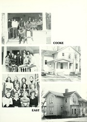Page 17, 1980 Edition, Lawrence University - Ariel Yearbook (Appleton, WI) online yearbook collection