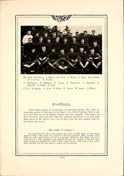 Page 67, 1932 Edition, Washington High School - Junior Yearbook (Rice Lake, WI) online yearbook collection