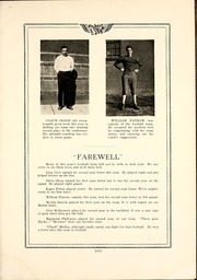Page 69, 1932 Edition, Washington High School - Junior Yearbook (Rice Lake, WI) online yearbook collection