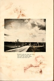 Page 9, 1932 Edition, Washington High School - Junior Yearbook (Rice Lake, WI) online yearbook collection