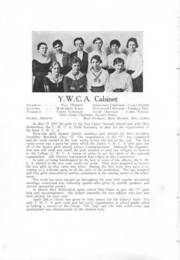 Page 37, 1918 Edition, University of Wisconsin Eau Claire - Periscope Yearbook (Eau Claire, WI) online yearbook collection