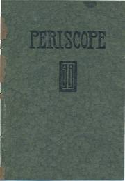 University of Wisconsin Eau Claire - Periscope Yearbook (Eau Claire, WI) online yearbook collection, 1919 Edition, Page 1