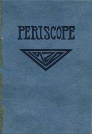 University of Wisconsin Eau Claire - Periscope Yearbook (Eau Claire, WI) online yearbook collection, 1920 Edition, Page 1