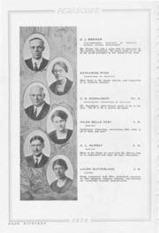 Page 17, 1926 Edition, University of Wisconsin Eau Claire - Periscope Yearbook (Eau Claire, WI) online yearbook collection