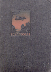 1932 Edition, University of Wisconsin Eau Claire - Periscope Yearbook (Eau Claire, WI)