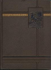 University of Wisconsin Eau Claire - Periscope Yearbook (Eau Claire, WI) online yearbook collection, 1935 Edition, Page 1