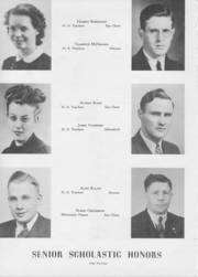 Page 14, 1939 Edition, University of Wisconsin Eau Claire - Periscope Yearbook (Eau Claire, WI) online yearbook collection