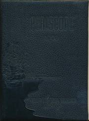 University of Wisconsin Eau Claire - Periscope Yearbook (Eau Claire, WI) online yearbook collection, 1940 Edition, Page 1