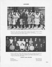 Page 13, 1947 Edition, University of Wisconsin Eau Claire - Periscope Yearbook (Eau Claire, WI) online yearbook collection