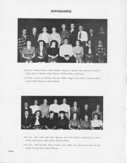 Page 14, 1947 Edition, University of Wisconsin Eau Claire - Periscope Yearbook (Eau Claire, WI) online yearbook collection